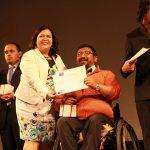 Ceremonia Fundación Tacal