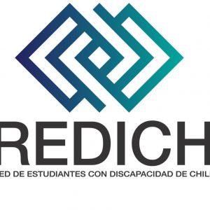 Logo REDICH